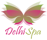 Full Service Massage Logo
